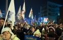 Reagált az EU – ezt gondolják a magyar tüntetésekről