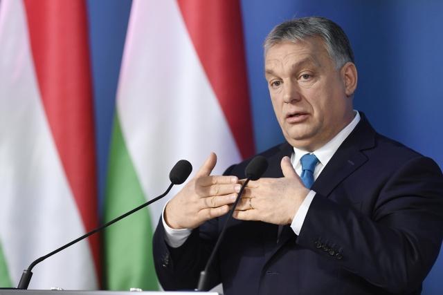 Privátbankár.hu - Orbán  a korrupt országok szegények 694135148f