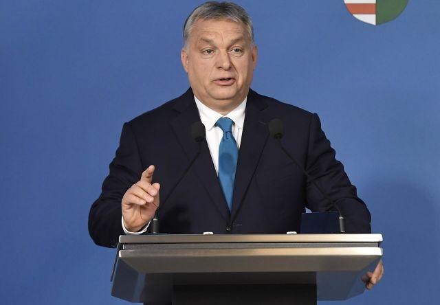 Privátbankár.hu - Ezt kérdezték Önök Orbán Viktortól a379ad4049