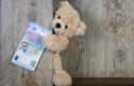 20 éves az euró - vajon 20 év múlva is létezik majd? Májusban ez is eldőlhet