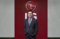 Új ügyvezető igazgató az LG Electronics Magyar Kft. élén