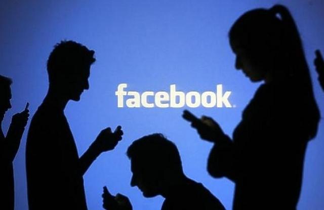 A Facebook és társai szeme elől nagyjából lehetetlen eltűnni.