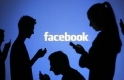 Facebook-kriptovaluta, EKB-fórum, 4iG-vételi ajánlat – fogások a keddi befektetői menüről