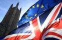May bemondta: újabb Brexit-népszavazás jöhet