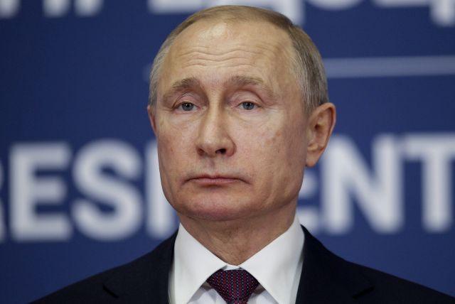 Putyin mai beszéde – itt lehet a következő háború
