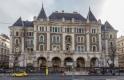 Budapest szégyenfoltjai: ezeket az épületeket fáj a legjobban nézni