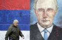 Putyin új kémközpontja hazánkban – a Balkánon is feladatokat kell teljesíteni