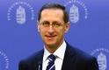 Újabb felminősítést kapott Magyarország, Varga szerint jó úton vagyunk