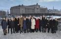 Nem értik a svédországi magyarok, hogy miért akadt ki a svéd kormány