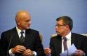 Szerdán kifaggatják az MNB új alelnökét a parlamentben