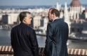 Rogán Antal elárulta, meddig maradna a Fidesz a Néppártban
