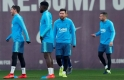 Az FC Barcelona testközelből I.: a foci forradalma
