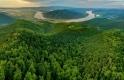 Komoly fejlesztések jönnek a magyarországi erdőkben