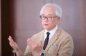 Három súlyos kihívással néz szembe Japán