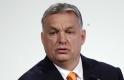 Orbán Viktor Indonéziába utazik