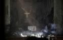Elfogadták a Notre-Dame helyreállításáról szóló törvényt