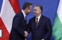 Kiderült a korrupció: lemondott az osztrák alkancellár