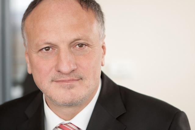 Kovács Szilárd
