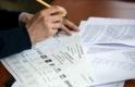 EP-választás: hogyan szavazhatnak azok, akik külföldön élnek?