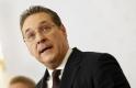 Súlyos csapás Putyinra – Strache és Orbán a nyugati titkosszolgálatok célkeresztjében