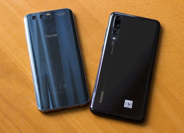 Mit jelent, hogy tiltólistára került a Huawei? Hány magyart érint?