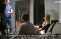 Prostik, drogok, hatalmi játszmák: újabb részletek az ibizai videóról