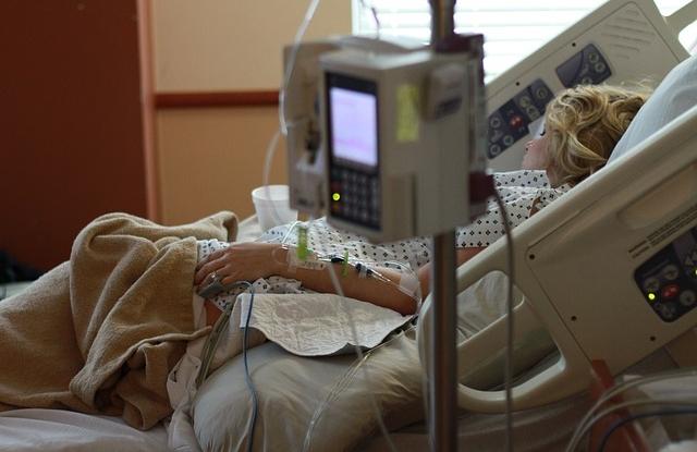Világméretű háború zajlik az orvosi felszerelésért? Jelentések a frontról