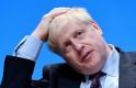 Johnson: Legyen backstop nélküli Brexit!