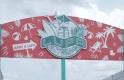 Gerendaiék örülhetnek: a rengeteg kiadás ellenére is jó üzlet a Lupa Beach