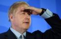 Történelmi győzelmet aratott Boris Johnson, megvalósulhat a Brexit