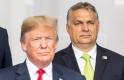 Orbán, Trump és a keresztény fundamentalizmus – kimúlik a liberális eszme?