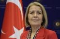 Invázió készül? A törökök montenegrói repülőtereket vennének