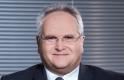 Váltás a magyar Audinál: lecserélik a csúcsvezetőt