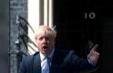 Nagy-Britannia: pontozásos bevándorlási rendszert vezetnének be a konzervatívok