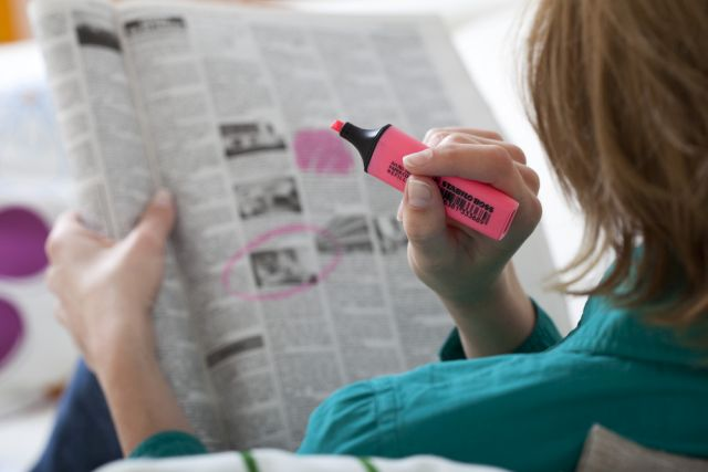 (Fotó: depositphotos.com)