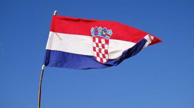 Friss hírek: Komoly átstrukturálást tervez a horvát kormány.