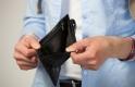 Pénzt adnak az iskolások pénzügyi tudatosságának fejlesztésére
