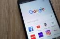 Hivatalosan is kikelt a francia techadó ellen az Amazon, a Google és a Facebook