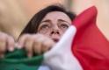 Elbukott az olasz forradalom, de sokat tanulhatunk belőle – a hét sztorija