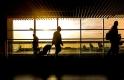 Fejünkre zúdulnak a turisták - új rekord születhet