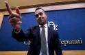 Csúnyán visszaszólt az olasz kormány Szijjártónak