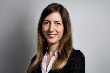 Dr. Kaliczka Alexandra, a bpv Jádi Németh Ügyvédi Iroda ügyvédje