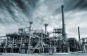 Ne növeljétek a termelést - üzeni Szaud-Arábia az olajországoknak