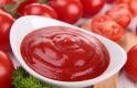 Ketchupokat teszteltek – sok termék elbukott