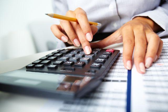 Friss hírek: Az átlátható tulajdonosi és jogi háttér alapvető ahhoz, hogy egy vállalkozás megszerezze a működéséhez szükséges finanszírozást.