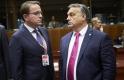 Dupla annyi magyar szolgál az új Európai Bizottság biztosi kabinetjeiben, mint eddig