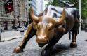 Öt nagy sztori, amikre felkapták a fejüket a befektetők a mai tőzsdenapon
