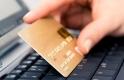 Üzleti számlacsomagok: ahány bank, annyi szokás