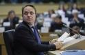 Mégis független Orbán Viktortól? Átengedte Várhelyit az EP