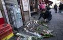 Újabb bukott Willkommenskultur – politikai földrengés Svédországban